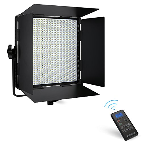 Dmx Led Light Panel