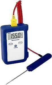 Comark KM28KIT Food Thermometer - Kit