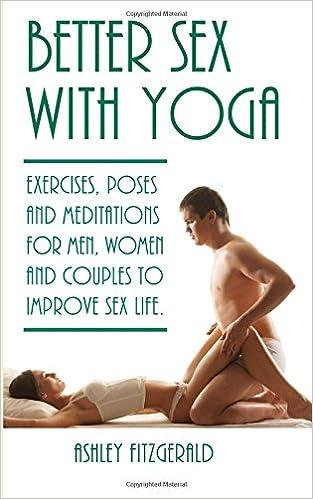 Секс в жизни мужчины читать