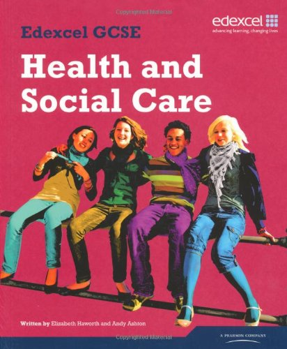 aqa health and social care coursework 1 introduction the wjec as and a2 health and social care specification  has been developed for  external: coursework assignment 8 understanding.