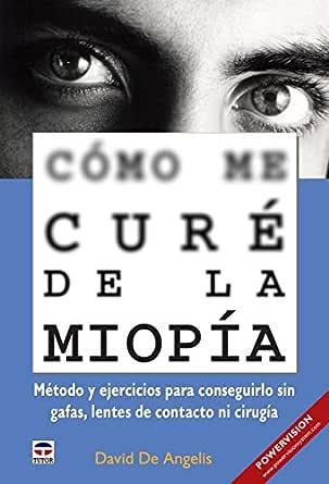miopia 0 5 este rea miopia progresivă este
