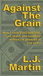 Against the Grain (English Edition)