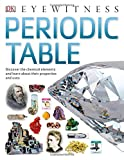 #6: Periodic Table (Eyewitness)