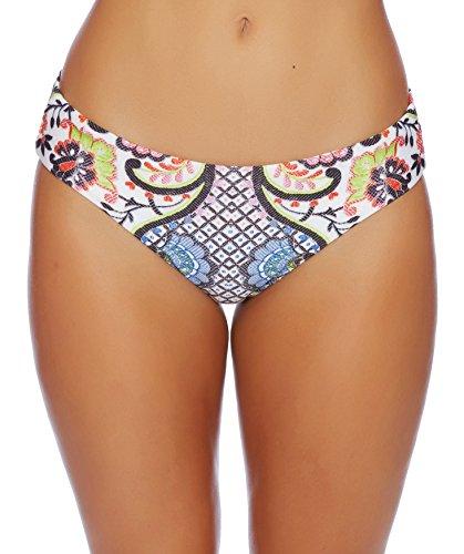 ella-moss-womens-summer-serenade-retro-pant-bikini-bottom-multi-m