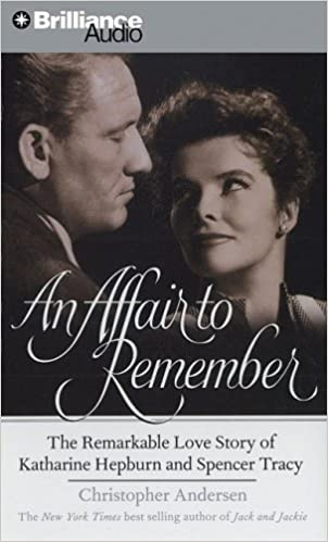 an affair to remember nova audio books