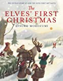Image of The Elves' First Christmas