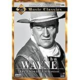 John Wayne The Ultimate Co