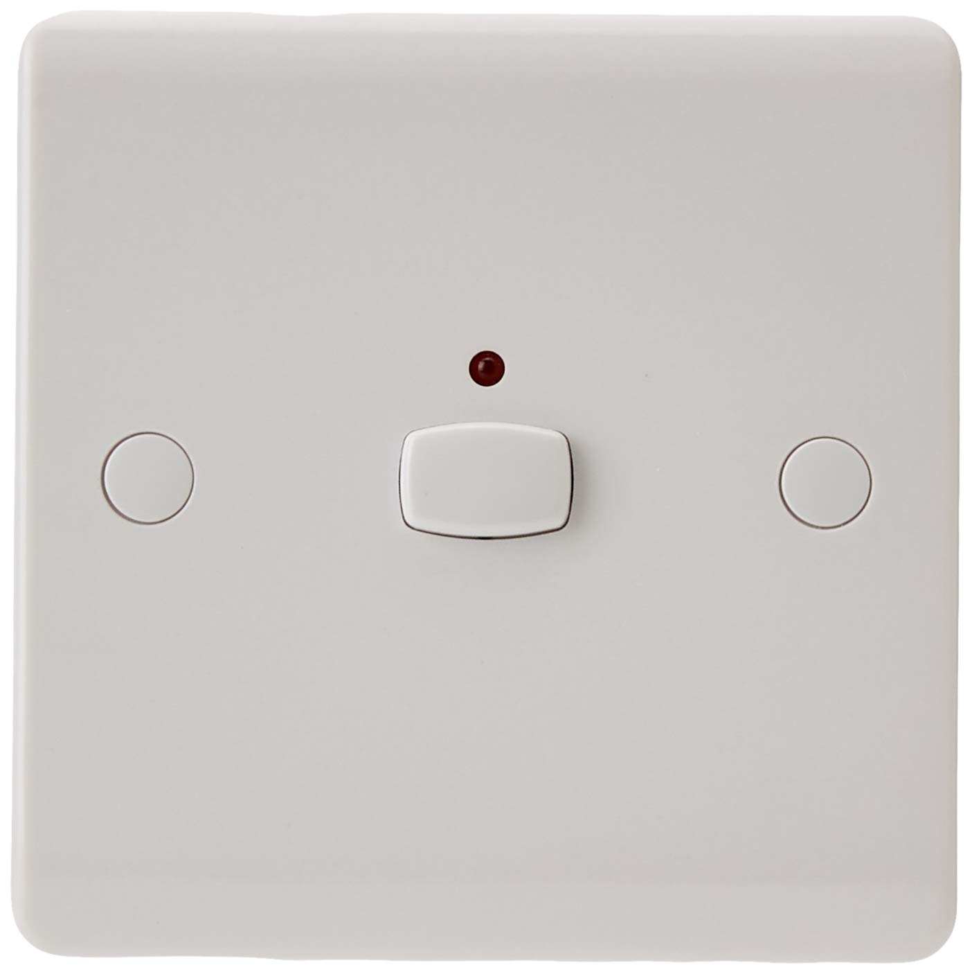 Amazon Certified Alexa Compatible Light Switch Mihome Gateway Symbols Single Pole Control Double Required Diy Tools
