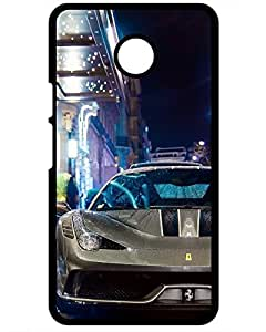 1904622ZH728120926NEXUS6 Premium Protective Hard Case For Ferrari Motorola Google Nexus 6 Phone case Ruth J. Hicks's Shop