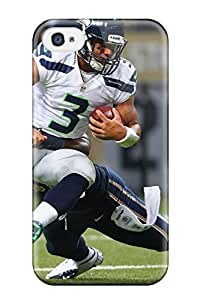 TYH - Frank J. Underwood's Shop 6718296K150584300 seattleeahawksport NFL Sports & Colleges newest ipod Touch 4 cases phone case