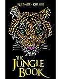 THE JUNGLE BOOK (SE LIVE-ACTION VERSION)