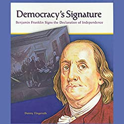 Democracy's Signature