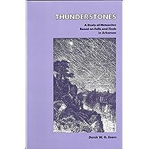 Thunderstones