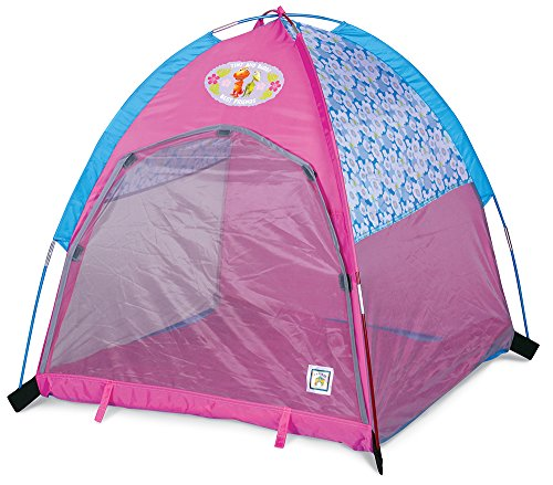 Pacific Play Tents Kids Tiny & Buddy Lil Nursery Dome Tent - 36