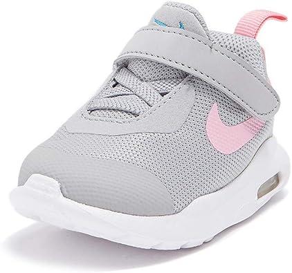 Nike Air Max Oketo (TDV) Toddler | Sneakers