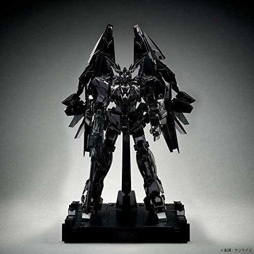 STRICT-G PG 1/60 UNICORN GUNDAM03 PHENEX mastermind JAPAN Ver. ユニコーンガンダム03 フェネクス マスターマインド