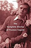 img - for The Complete Stories of Truman Capote book / textbook / text book