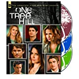 One Tree Hill: The Complete Ninth and Final Season