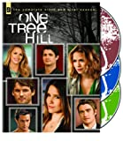 DVD : One Tree Hill: The Complete Ninth and Final Season
