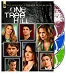 One Tree Hill: The Complete Ninth and...