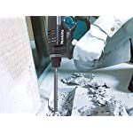 Makita-HR2811FT-240V-SDS-PLUS-Tassellatore-con-2-Mandrini-800-W-28-mm