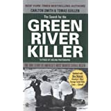 Search For The Green River Killer