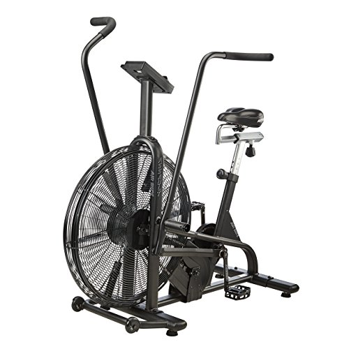 Assault AirBike by Assault Fitness