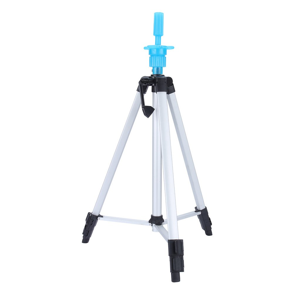 Amazon.com : Mannequin Head Holder Tripod Stand, 55