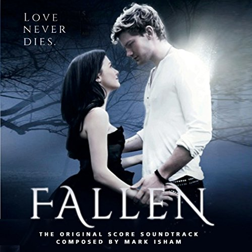 Fallen (Original Motion Pictur...