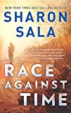 Race Against Time: A Novel of Romantic Suspense by  Sharon Sala in stock, buy online here