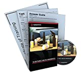 Convergence Training C-445 Substance Abuse in the Workplace DVD