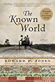 Image of The Known World by Edward P. Jones (2003-09-03)