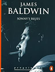 Sonny's Blues [Penguin 60s)