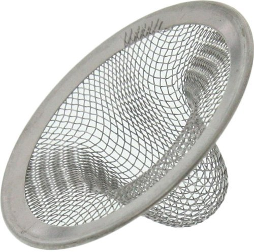 SE SP-SSWA 2.5-Inch Sink Wire Mesh (Small)