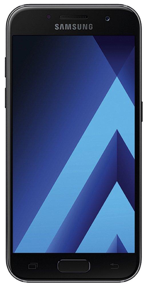 Samsung Galaxy A3 amazon