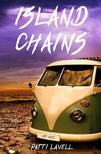 Island Chains