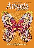 Angels on