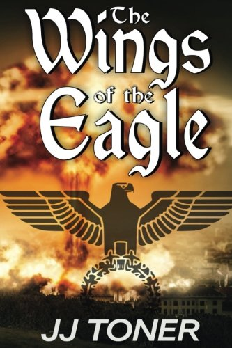 Wings Eagle Thriller Black Orchestra product image