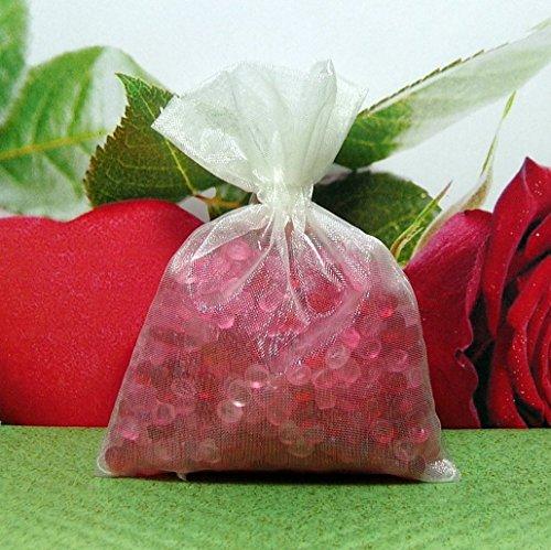 Love Spell (Type) Aroma Bead Sachet