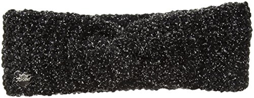 Betsey Johnson Women's Glitterati Headband