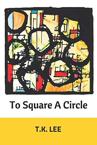 To Square a Circle (Porch Swing Round)