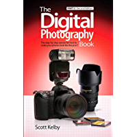 The Digital Photography Book, Part 2: The Digi Photography Book _p2