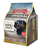 Image of Missing Link Ultimate Hip, Joint & Coat Dog Supplement, 5 LB
