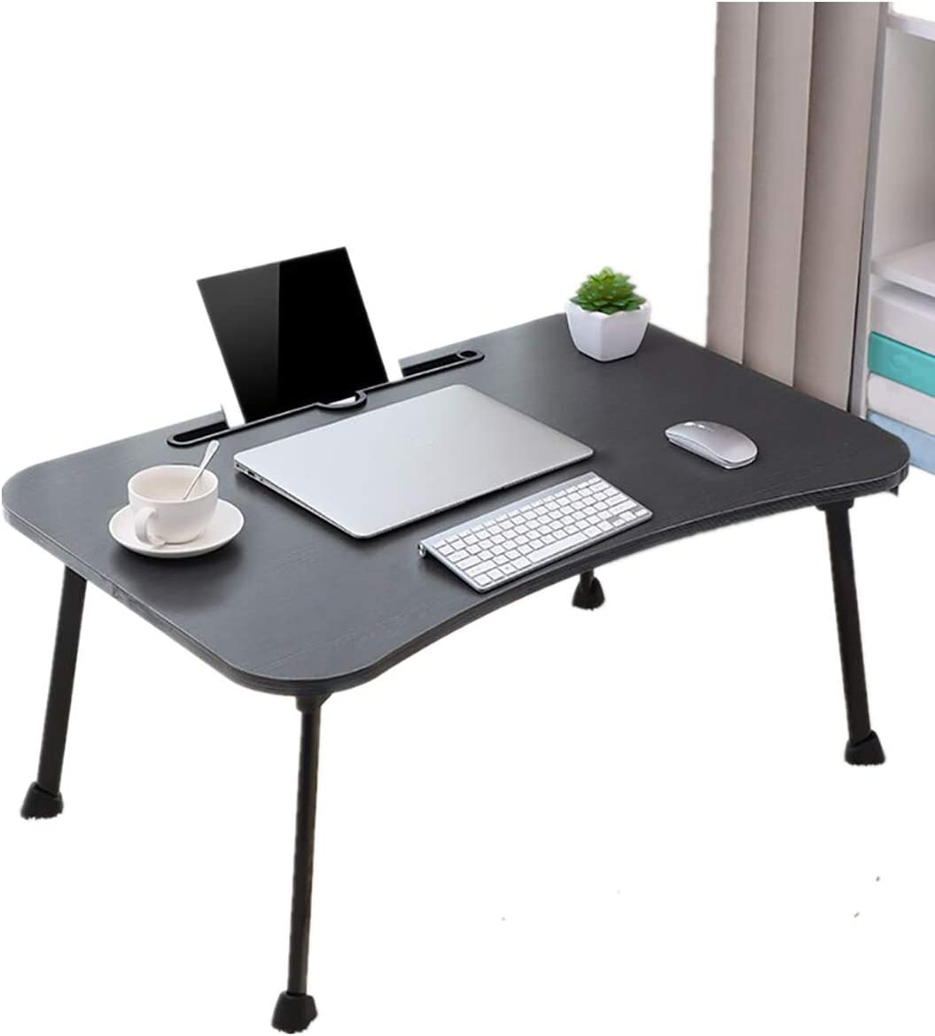 Amazon coupon code for Foldable Laptop Bed Table