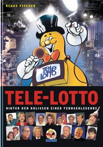 Tele-Lotto: Hinter den Kulissen einer Fernsehlegende