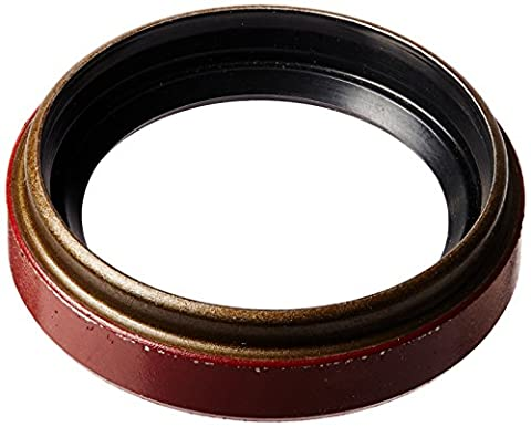 Timken 710202 Seal - 89 Oil Seal