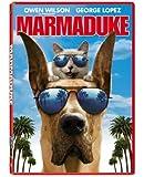 Marmaduke by 20th Century Fox
