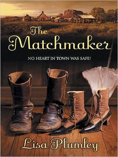 Vapaa matchmaking ja kundali