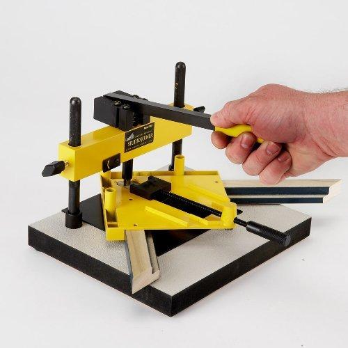 logan-graphics-framing-hardware-frame-joiner-v-nails-3-8-inch-for-hardwood-package-of-200-for-framin