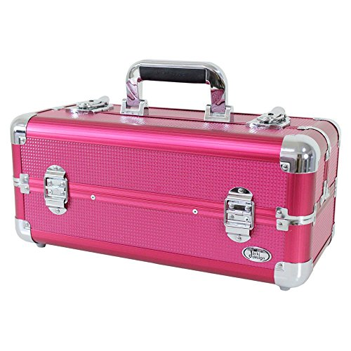 jacki-design-carrying-makeup-salon-train-case-with-adjustable-dividers-hot
